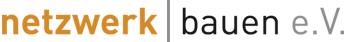 nbev_logo